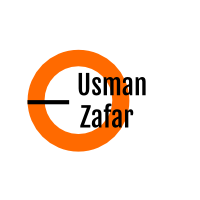 UsmanZ